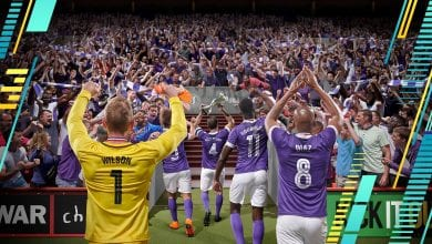 Photo of Football Manager 2020 Goes Free-To-Play For A Week