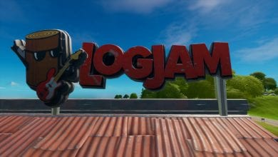 Photo of Fortnite: Land at The Rig, Hydro 16 and Logjam Woodworks – Week 3 Challenges