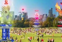Photo of Pokemon Go: Players will be able to do Raids from Home
