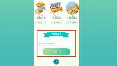 Photo of Update Pokemon Go Free Promo Codes May 2020 Edition and How to Redeem Them