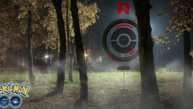 Photo of Pokemon Go Team Rocket Global Take Over Event Guide