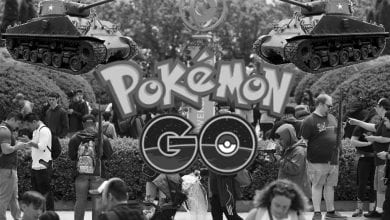 Photo of Pokemon Go Some Players Might not have Events in March 2020 due to Map Mishap