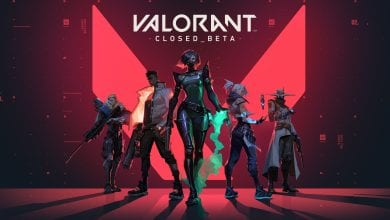 Photo of Valorant Will Get 6 New Agents Per Year, Riot Games Answers