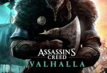 Photo of Assassin's Creed: Valhalla will launch on November 17, 2020, coming to next-gen consoles