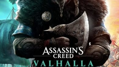Photo of Assassin's Creed Valhalla Gameplay Leaks Ahead of Ubi Forward