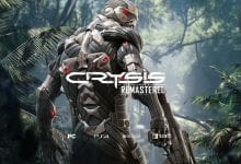 Photo of Crysis Remastered PC Update 1.1.0