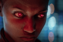 Photo of Cyberpunk 2077 Devs Received Death Threats over Game Delay