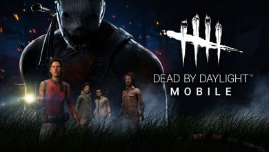 Photo of Dead by Daylight Surpasses 1 Million Downloads on Mobile, Over 20 Million Players Across All Platforms