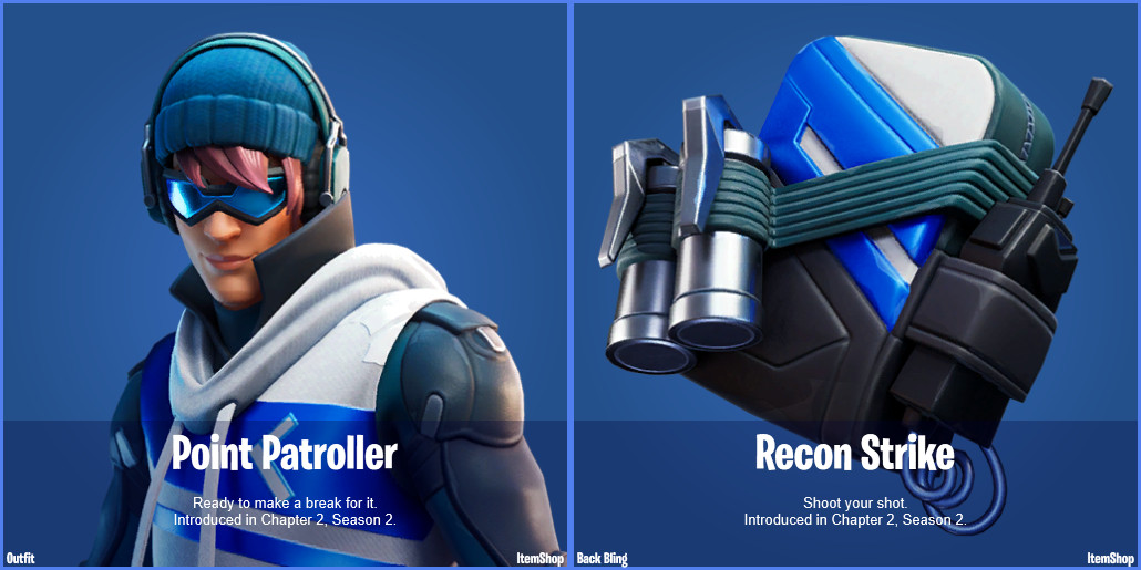 New Fortnite Playstation Bundle To Be Available Soon