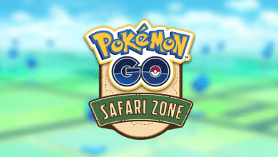 Photo of Pokemon Go Safari Zone Liverpool Event Adjustments