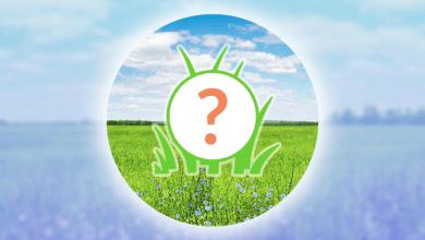 Photo of Pokemon Go: April 2020 Spotlight Hour and Mystery Bonus Hour Events Schedule
