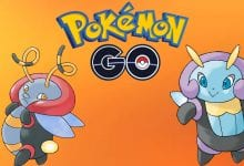 Photo of Pokemon Go: Regional Pokemon Volbeat and Illumise to Appear in the Wild