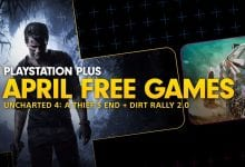 Photo of PlayStation Plus Free Games Lineup April 2020