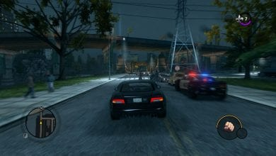 Photo of Saints Row The Third Remastered Announce Trailer