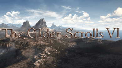 Photo of The Elder Scrolls 6 will possibly avoid the PS5 Platform