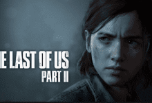 Photo of The Last of US Part 2 Official Extended Commercial