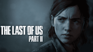 Photo of The Last Of Us Part III Already in Developer's Focus?
