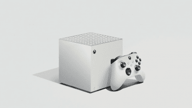Photo of Xbox Series S Lockhart Console to be Officially Unveiled in May 2020