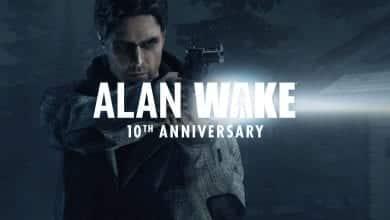 Photo of Remedy Entertainment Bringing Alan Wake to Xbox Game Pass This Week