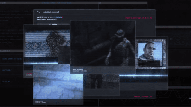 Photo of Call of Duty: Warzone and Modern Warfare Season 4 Teaser Secure Comms Link Eyes Only Target Denver