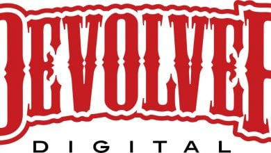 Photo of Devolver Direct starts today, will reveal the release date of Fall Guys
