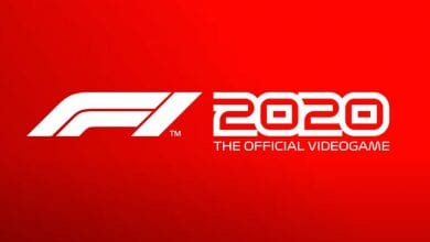 Photo of F1 2020 First Gameplay Trailer