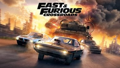 Photo of Fast & Furious Crossroads – First Gameplay Trailer – Release Date
