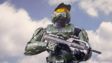 Photo of Halo 2: Anniversary Coming To PC On May 12