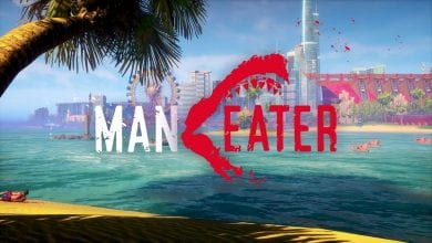 Photo of Maneater Launch Trailer – Hunt, Evolve and Save the World