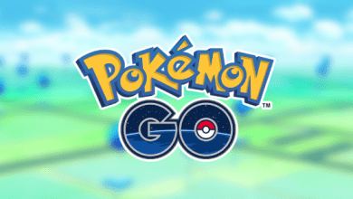 Photo of Pokemon Go Crashed over 50 Times in the First Two Weeks of May 2020