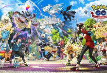 Photo of Update Pokemon Go Free Promo Codes July 2020 Edition and How to Redeem Them