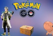 Photo of Pokemon Go June 2020 Field Research Tasks and Rewards