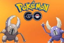 Photo of Pokemon Go Datamine Reveals Pinsir Raid Day