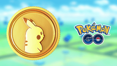 Photo of UPDATE Pokemon Go PokeCoin Revamp System Reports