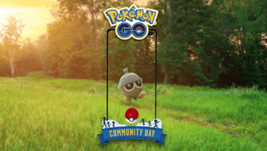 Photo of Pokemon Go Niantic Compensate for Seedot Community Day Issue
