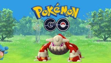 Photo of Pokemon Go Trainer Creates Shiny Luck Simulator Tool