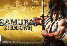 Photo of Samurai Shodown on PC Will Be Exclusively Available On the Epic Games Store