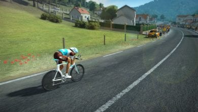 Photo of Tour de France 2020 Gets A New Time-Trial Mode