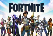 Photo of Fortnite V-Bucks are 20% cheaper, Epic Games Declares War against Google and Apple