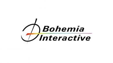Photo of Bohemia Interactive Denies Rumors Regarding Tencent Acquisition