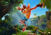 Photo of Crash Bandicoot 4: It's About Time – Gameplay Launch Trailer