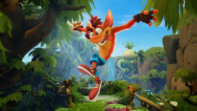 Photo of 100+ New Levels Will Enrich Crash Bandicoot 4: It's About Time