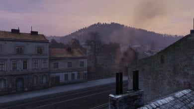 Photo of DayZ Experimental 1.08 Is Live – Patch Notes