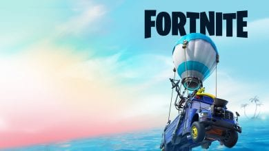 Photo of PlayStation Leaks Fortnite's Season 3 Icon
