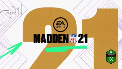 Photo of Madden NFL 21 Reveal Date Scheduled for June 16
