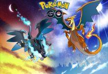 Photo of Pokemon Go Latest Datamine Reveals GO Mega Bracelets