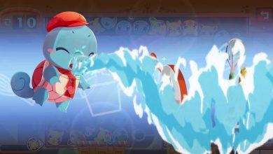 Photo of Pokémon Café Mix now Available on Mobile