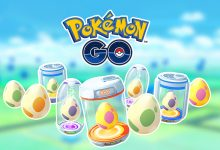 Photo of Pokemon Go October 2020 Egg Chart: What Pokemon are Hatching from 2KM, 5KM, 7KM, 10KM and 12KM Eggs