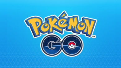 Photo of UPDATE POSPONED Pokemon Go to end Support for 32-bit Android Devices