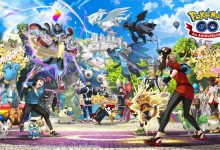Photo of Pokemon Go Gen 6 Possible Release Date, Sylveon and Mega Evolutions